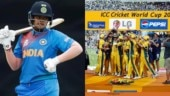 Another India vs Australia World Cup final after 17 years: Who gets to smile now?