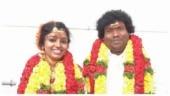 Is Yogi Babu cancelling his wedding reception due to coronavirus outbreak?