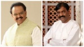 Singer SP Balasubrahmanyam and lyricist Vairamuthu come together for a song to fight coronavirus