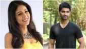 Lavanya Tripathi to pair opposite Atharvaa in his next film
