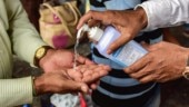 Karnataka govt invokes sections of Epidemic Diseases Act in form of Covid-19 rules, 2020