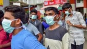 Coronavirus Outbreak: Indraprastha University to put up sanitiser counters, distribute masks