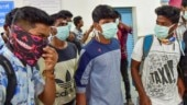 Bengaluru: Authorities deny reports of Kerala student feared to be infected with coronavirus