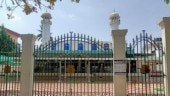 Coronavirus scare: In Odisha, mosques cancel Friday prayers, Jagannath temple wears deserted look