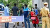 39 fresh coronavirus cases take Kerala's total to 164