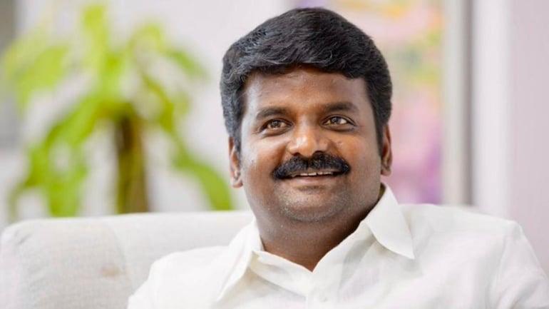 Tamil Nadu is coronavirus free, says Health Minister Vijayabaskar - India  News