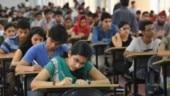 KARTET Exam 2019-20 postponed; New Karnataka TET Exam Date to be announced later