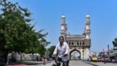Arunachal Pradesh native alleges racism in Hyderabad, claims people called her coronavirus