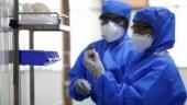 Coronavirus: Rajasthan govt puts staff on alert after Italian tested positive