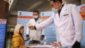 Doctors at coronavirus risk: Why India can't afford to lose health professionals