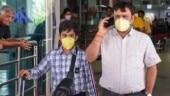 Coronavirus scare bleeds tourism sector in Rajasthan