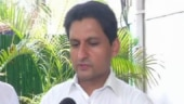 Absolutely healthy, will maintain social distancing: Deepender Hooda