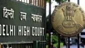 HC seeks Centre, Delhi govt stand on PIL for adequate measures to combat coronavirus