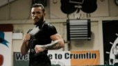 Not a victim of coronavirus: Conor McGregor issues clarification on aunt's death