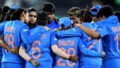 Creating team which would play together for 6-8 years and dominate cricket world: India Women coach WV Raman