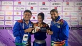 Mary Kom breaks quarantine protocol by attending breakfast hosted by President