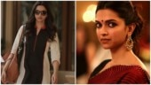 Fashion Friday: How Piku got everyday fashion right for Indian women