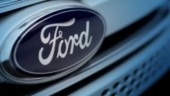 Coronavirus outbreak: Ford, GM to temporarily suspend production in North America