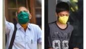 Coronavirus threat: Elderly more at risk but kids are not immune to Covid-19