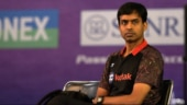 Keep moving forward: Pullela Gopichand on SAI's online workshop for athletes amid Covid-19