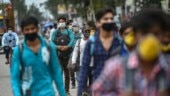 9 fresh Covid-19 cases in UP's Gautam Buddh Nagar, total 26