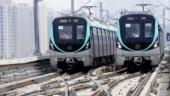 Janta Curfew: Noida Metro won't run on March 22