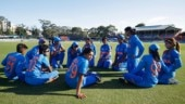 No one wanted to take rest: Harmanpreet Kaur reveals Team India is 'restless' after 8-day break