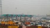 Battling Coronavirus: Delhi government reserves posh Aerocity hotels for paid isolation