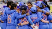 Women's T20 World Cup final: Will birthday girl Harmanpreet Kaur come to the party at MCG?