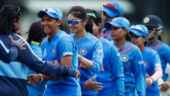 Majority of Indians feel women athletes should be equally paid as men: Research