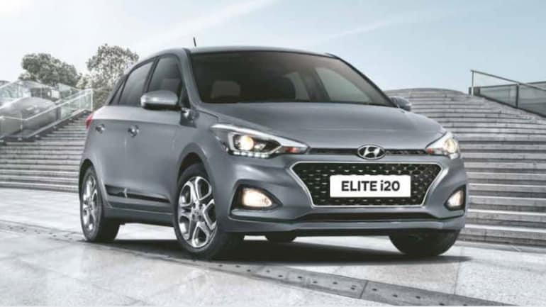 New Hyundai Elite I20 Bs6 Price Features Specifications Other Important Details Auto News