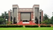 IIM Calcutta set to get satellite campus in New Town, Kolkata