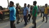 After 3 deaths in clashes, night curfew lifted from Shillong