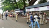 Lockdown in Kerala as coronavirus cases touch 28, CM says all emergency services open