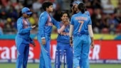 India vs England Women's T20 World Cup Semi-Final Dream 11 Prediction, Captain and Vice-Captain