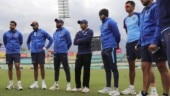 COVID-19 pandemic: India's ODI series vs South Africa called off after IPL postponement