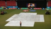 India vs England, Women's T20 World Cup Semifinal: Will rain play spoilsport in Sydney?