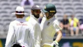 Just another person: What Tim Paine's mom said about Virat Kohli before India series