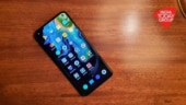 IQOO 3 5G: 180Hz response rate, gaming triggers and other features that make it a formidable phone