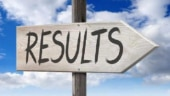 PSTET Result 2020 declared: How to check Punjab TET 2018 Results and other details