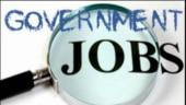 UKSSSC Recruitment 2020: Recruitment process for 121 Junior Engineer Posts Postponed, check details here