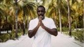Don't panic, stay pragmatic: Actor Idris Elba tests positive for coronavirus