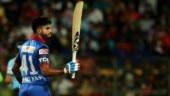 IPL 2020: Delhi Capitals team profile