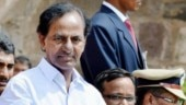 Coronavirus in Telangana: After 8 foreigners test positive for Covid-19, KCR to visit Karimanagar
