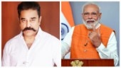 Kamal Haasan on Janata Curfew: I stand in full solidarity with the PM