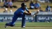India batsman Kedar Jadhav turns 35, donates blood to man in need of help