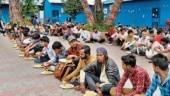 Delhi's guardian angels in times of coronavirus pandemic