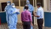 UK national bound for Dubai tests positive for coronavirus, detained along with 19 others at Kochi airport