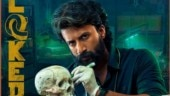 Locked Review: Satyadev Kancharana's psychological thriller is intriguing in parts