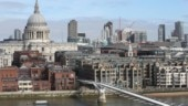 Amid coronavirus outbreak, Indian students seek refuge in London High Commission